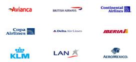 Líneas aéreas en Perú | Ofertas de Pasajes a Lima