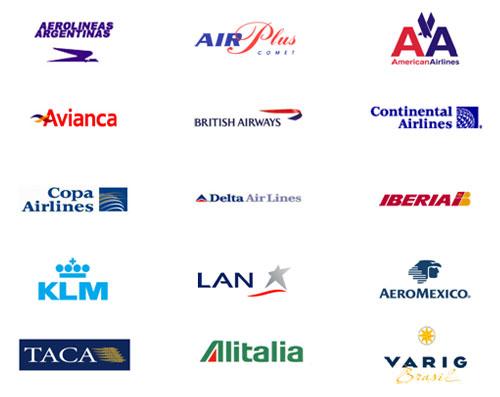 Aerolíneas de Perú | nacionales e internacionales | low cost