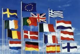 Consejos para viajar a Europa.
