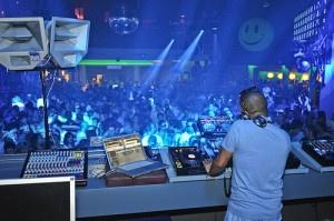Bares y Discotecas en Ibiza