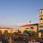 Mejores Outlets y Malls en Orlando