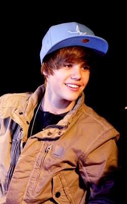 Concierto Justin Bieber