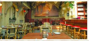 Cuba Libre Restaurant ,  Orlando Ron Bar
