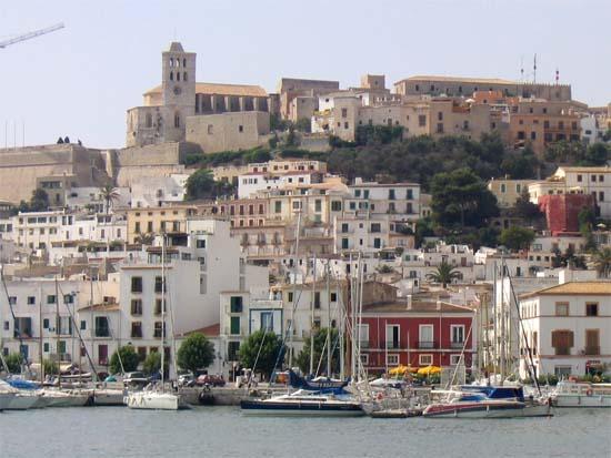 Que conocer en Ibiza para disfrutarla