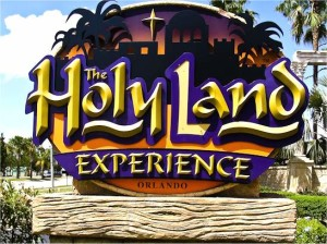 holy-land-experience
