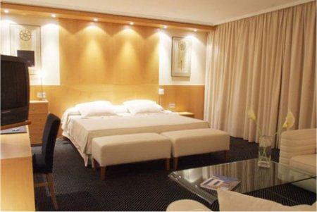 Dónde dormir en Miami, Listado de los mejores Hoteles en Miami