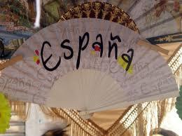 Vacaciones en España| Turismo en España