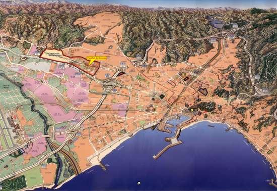 Las mejores playas de Málaga, Conozcala todas.