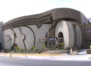 Discotecas y Antros en Cancun
