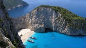 Las Islas Griegas