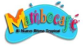 Mambo Cafe Cancun