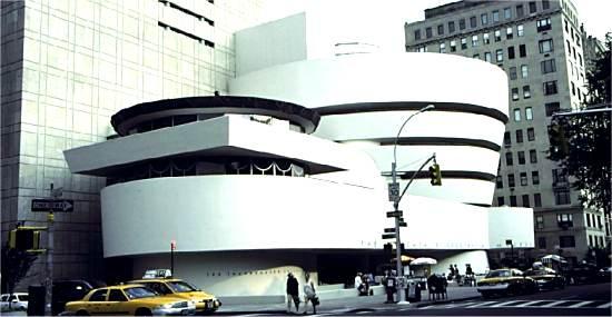 Que conocer en Bilbao, además del Museo Guggenheim