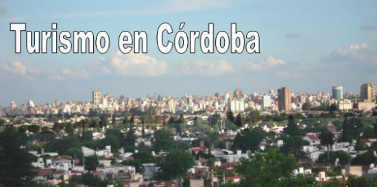 Cordoba – turismo