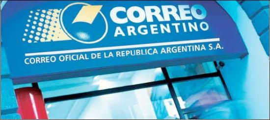 Código Postal Provincia de Córdoba CPA 1