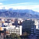 Que conocer en Mendoza y sus alrededores, te mostramos las mejores actividades que hacer en Mendoza y sus alrededores.Guia Turistica de Mendoza