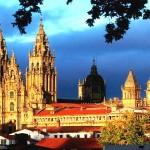 Santiago de Compostela – Atractivos Turísticos