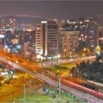 Santiago de Compostela  Vida Nocturna