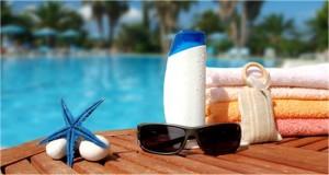 Hoteles en Malaga, reserva online a los mejores precios