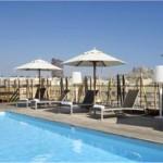 Reserva de Hoteles en Alicante