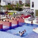 Hoteles en Ibiza a los mejores precios