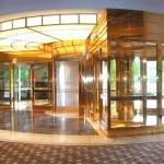 Oferta de Hoteles en Stuttgart