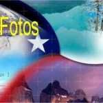 Videos y Fotos de Chile
