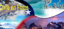 Videos de Chile – Chile en Video