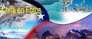 Videos y Fotos de Chile
