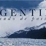 Fotos de Argentina con sus mejores Paisajes