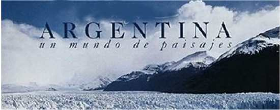 Videos de La Argentina
