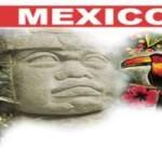 Videos de Mexico – Mexico en Videos