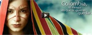 Videos de Colombia