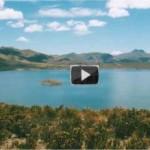 Videos y Fotos del Peru