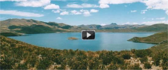 Los mejores vídeos del Perú de internet