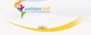 Juegos Panamericanos 2011 Guadalajara Mexico