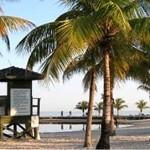 Mejores Playas en Miami Florida
