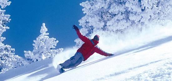 Cómo preparar sus vacaciones de esquí en las estaciones de ski