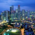 Turismo en Malasia, guía de viaje de Malasia Para-Viajar