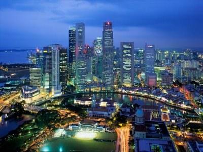 Qué ver y qué hacer en Malasia y en Kuala Lumpur. Turismo en Malasia