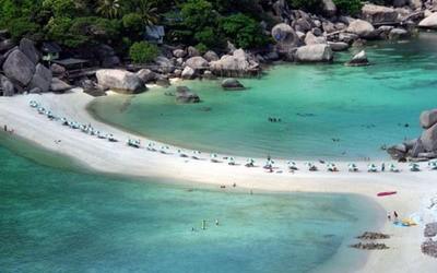 tailandia-turismo