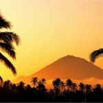 turismo-indonesia