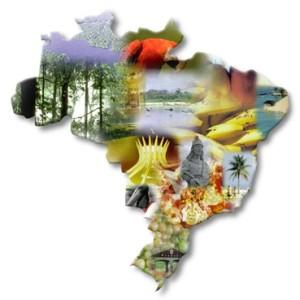 mapa-de-brasil-turismo
