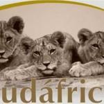 sudafrica-turismo
