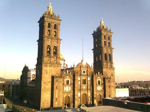 Catedral_Puebla-e1323864411594