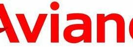 Avianca excelentes ofertas en tiquetes y pasajes aéreos en Colombia