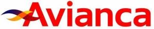 Avianca tiene excelentes ofertas en tiquetes y pasajes aéreos