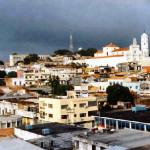 ciudad-bolivar