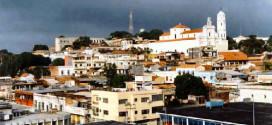 Ciudad Bolívar: Sitios de Interés Turístico en Ciudad Bolívar