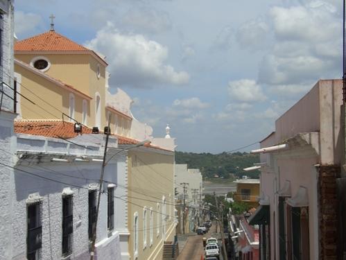 ciudadbolivar5