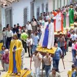 Festivos Colombia 2014 - Fiestas Religiosas en Colombia